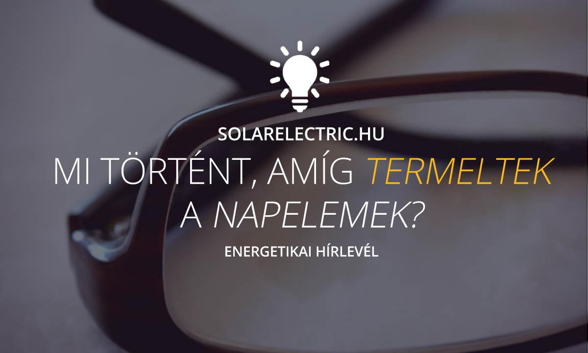 solarhirlevelcover8
