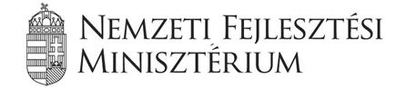 K2 Sytems tartószerkezet